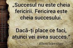Albert Schweitzer, Motivational, Words, Impressionism, Horse