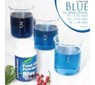 Chefmaster Natural Food Coloring | Chefmaster Colors | Bakery ...