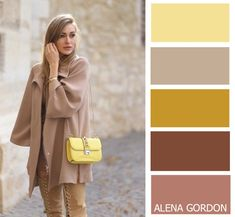 Color-Block Fashion by Alena Gordon Colour Combinations Fashion, Colour Blocking Fashion, Color Combinations For Clothes, Fashion Colours, Colorful Fashion, Color Combos, Color Blocking, Color Schemes, Colour Match