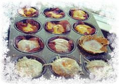 392 possible recipes for Egg Cups!  Can be Gluten-Free, Dairy-Free, Soy-Free, Vegetarian. www.thewholegang.org  eating the last one