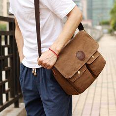All Burberry Men's Bags,Fendi Men's Bags,Hermes Men's Bags,Mulberry Men's Bags,Prada Men's Bags,at mypinitshop.com,Detachable adjustable backpack shoulder straps.