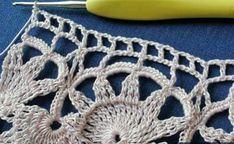 sorprendente-punta-en-crochet-16
