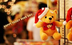 Happy Teddy Bear Day Teddy Bears For Valentines Day: Hey guys Today is Happy teddy Day. And we wish you a very Happy Teddy day. Its 10 February today Happy Teddy Day Images, Happy Teddy Bear Day, Teddy Bear Images, Brown Teddy Bear, Cute Teddy Bears, Teddy Photos, Teddy Bear Pictures, Bear Valentines, Happy Valentines Day
