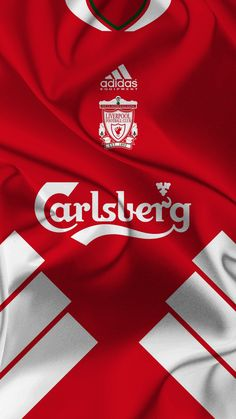 55f11bc3c15 206 Best LFC Shirts images