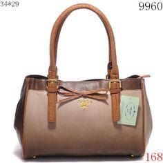 www.cheapwholesalehub.com   Prada Handbags Wholesale 9960 Designer Inspired Handbags, Discount Designer Handbags, Discount Handbags, Radley Handbags, Quilted Handbags, Leather Handbags, Leather Purses, Cheap Coach Handbags, Prada Handbags