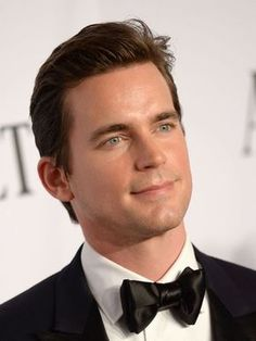 #MattBomer - Twitter Search