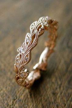 60-wedding-rings-ideas-37