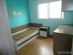 Apartamento à venda com 3 Quartos, Água Branca - Zona Oeste, São Paulo - R$ 1.490.000, 147 m² - ID: 1002866858 - Imovelweb