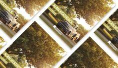 La Fille - Cover image