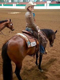 10 Quick Tips: Ranch Riding with Marty Oak Simper - GoHorseShow Horse Training Tips, Horse Tips, Hunter Under Saddle, Western Horsemanship, Ranch Riding, Horse Camp, Horse Show Clothes, Barrel Racing Horses, Western Riding