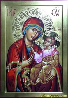 Religious Images, Religious Art, Paint Icon, Byzantine Icons, Orthodox Icons, Hula, Madonna, Princess Zelda, Painting