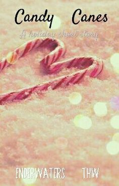 #wattpad #short-story A short story that reflects the growing up and the magic of the holidays.  *Unedited