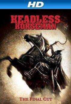 Headless Horseman [HD] Amazon Instant Video ~ Billy Aaron Brown, http://www.amazon.com/dp/B004YMQ5L8/ref=cm_sw_r_pi_dp_yMp8tb054F79J