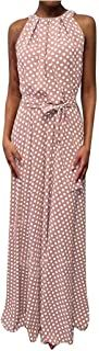 lady sexy a dress: Beauty Red Midi Dress, Dresses For Work, Amazon, Lady, Shopping, Beauty, Fashion, Moda, Amazons