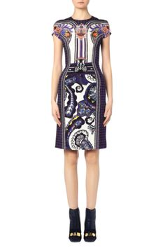 Murray_dress_pf15-rdr-0036_vice_saphire_front_1