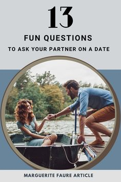 13 Fun Questions To Ask Your Partner About Travel. What To Talk About With Boyfriend. Relationship Conversations. Conversation Starters For Long Distance Relationships. What To Talk About With Boyfriend. Relationship Tips. Relationship Advice. Fun Questions To Ask, List Of Questions, This Or That Questions, Distance Relationships, Relationship Advice, Content Marketing Strategy, Social Media Marketing, Empty Nest Syndrome, Christian Relationships