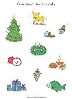 Christmas Holidays, Christmas Decorations, Christmas Activities For Kids, Preschool, Snoopy, Kids Rugs, Seasons, Fun, Gifts