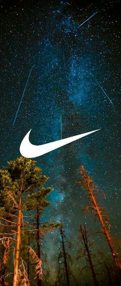 New Nike Wallpaper Iphone Backgrounds Logo Shoes Outlet Ideas Nike Free Shoes, Nike Shoes Outlet, Running Shoes Nike, Nike Wallpaper Iphone, Handy Wallpaper, Shoes Wallpaper, Dope Wallpapers, Sports Wallpapers, Wallpaper Quotes