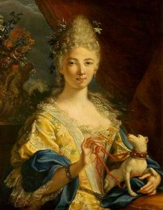 Marie Antoinette, Jean Antoine Watteau, Shakespeare's Birthplace, The Dancer, Jean Baptiste, Fine Art Prints, Canvas Prints, Oil Painting Reproductions, Prince