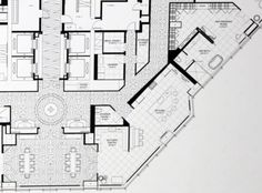 chicago home blueprints. Let s Have a Look at the Floorplan for that Trump Penthouse Penthouses in Chicago Floor Plans  welcome to trump chicago
