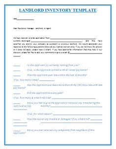 A Salary Evaluation Form Template Is Generally Issued To Evaluate