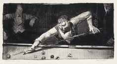 Image result for edward hopper drawings