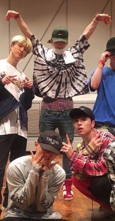 @Everything_Bobby Funny Boy, Kim Hanbin, Bobby, Boy Bands, Kpop, Sexy, Korea, Random, Serious Relationship