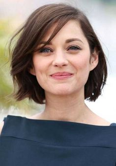 32.Short-Hair-Cut.jpg 500×713 pixels