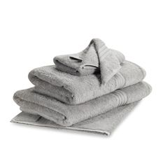 Royal Velvet Egyptian bath towels