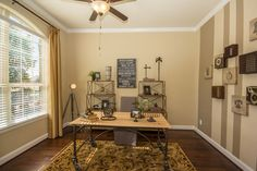 Lennar Study in Cypress Creek Lakes: Lakeside Collection