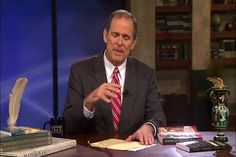TCT Network clip: Faith in History host William Federer discusses James Warren and his wife Mercy Otis Warren. Learn more about this program and other TCT programs at www.tct.tv.