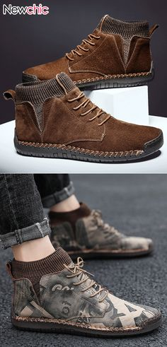 66 likes · 11 talking about this. Mens Fashion Shoes, Men's Fashion Accessories, Shoes Men, Throwback Outfits, Knit Shoes, Casual Boots, Stylish Men, Invisible Man, Omega Seamaster