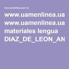 www.uamenlinea.uam.mx materiales lengua DIAZ_DE_LEON_ANA_EUGENIA_Guia_de_comprension_de_lectura_Text.pdf