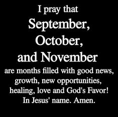 Quotes And Notes, All Quotes, Life Quotes, Faith Quotes, Qoutes, Bible Verses Quotes Inspirational, Good Morning Inspirational Quotes, Biblical Verses, Prayer Scriptures