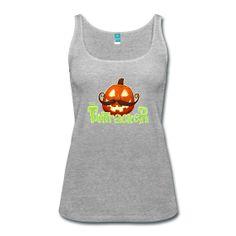 TimTracker shirt!
