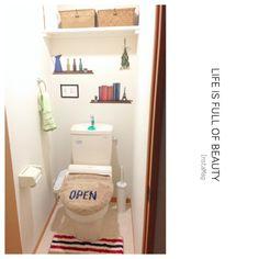 一人暮らし/雑貨/IKEA/フレンチ/賃貸/ひとり暮らし…などのインテリア実例 - 2015-07-31 17:40:39   RoomClip(ルームクリップ)
