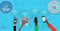 Kyk Wifi Çıkış/Giriş – Nasıl Yapılır? (Çözüldü) Social Media, Instagram, Social Networks, Social Media Tips