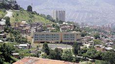 Colegio Camilo Mora Carrasquilla / FP Oficina de Arquitectura