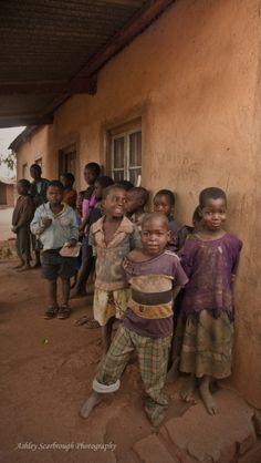 Lilongwe, Malawi » AS Photography Design