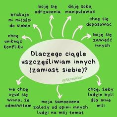 Jak radzić sobie z długotrwałym stresem? Aa Quotes, Daily Quotes, Life Quotes, Pretty Notes, In My Feelings, Self Care Activities, Psychology Facts, Good Thoughts, Better Life