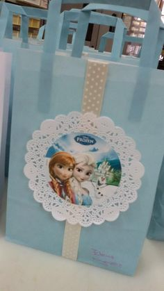 Frozen festa di simocakedesigner.it