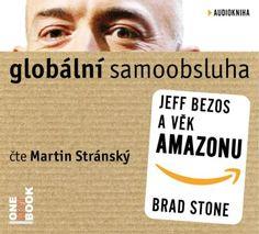 globalni-samoobsluha-amazon-audio-small-onehotbook