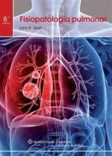 Fisiopatología pulmonar ofrece una visión general de las alteraciones respiratorias, haciendo hincapié en la estructura y la función de los pulmones. Presenta datos actualizados sobre el tratamiento del asma, nuevas imágenes radiográficas y micrográficas, una ampliación de los apartados sobre infecciones y cáncer, explicaciones más detalladas para las preguntas de examen. Localización en biblioteca:  616.24 W518f 2012