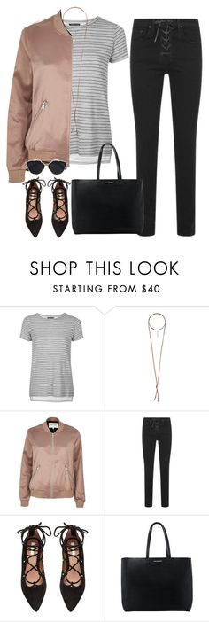 """""""Untitled #951"""" by tw-1d-fashion ❤ liked on Polyvore featuring Topshop, Natalie B, River Island, rag & bone, H&M, MANGO, Christian Dior, Summer, BackToSchool and summerstyle"""