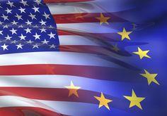 Aiab chiede a Renzi di fermare il Trattato di Libero Scambio (TTIP o Transatlantic Trade and Investment Partnership) tra USA e UE . Secondo l'Associazione