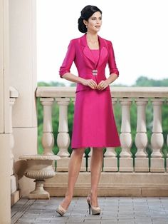Girls Pageant Interview Suit  Stylish Sophistication NAM MAC sz5 NWT