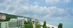 Болгария,Золотые пески 17 700 р. на 8 дней с 09 июня 2017 Отель: Palm Beach Resort 4* Подробнее: http://naekvatoremsk.ru/tours/bolgariyazolotye-peski-13