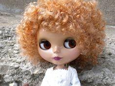 Sunshine Holiday Custom by Go Dolly, via Flickr