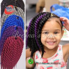 http://www.aliexpress.com/store/product/Kid-hair-extensions-kanekalon-synthetic-marley-braid-hair-2x-havana-mambo-twist-braid-crochet-hair-jumbo/1960805_32658327585.html