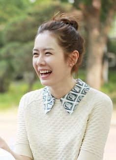 Korean Celebrities, Celebs, Korean Girl, Asian Girl, Korean Drama Stars, Lee Young, Kdrama Actors, Korean Actresses, Best Actress